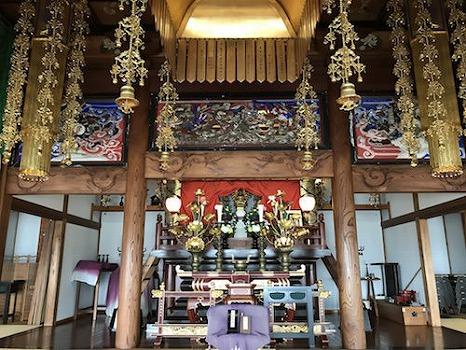 慶福寺 のうこつぼ_4