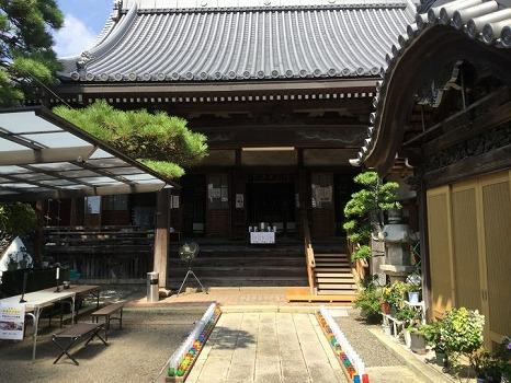 教禅寺 のうこつぼ_4