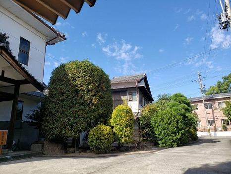 本覚寺 のうこつぼ_4