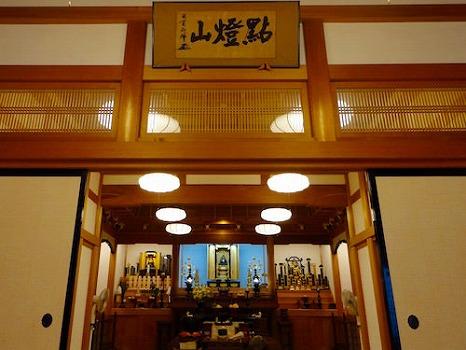 東勝寺 のうこつぼ_5