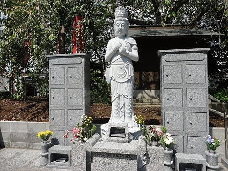 東勝寺 のうこつぼ_0