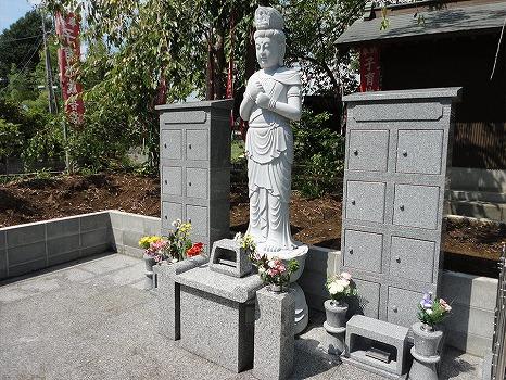 東勝寺 のうこつぼ_2