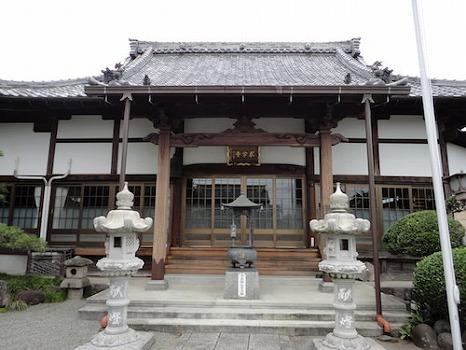 東学寺 のうこつぼ_5