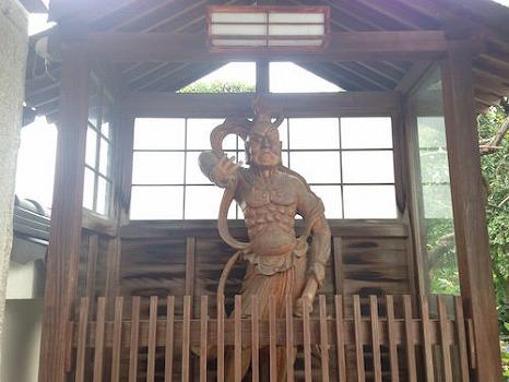 東学寺 のうこつぼ_6