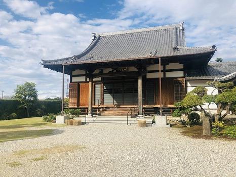 東連寺 のうこつぼ_3