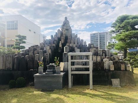 東連寺 のうこつぼ_1