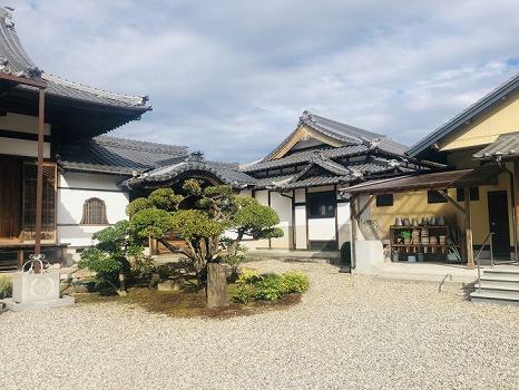 東連寺 のうこつぼ_2