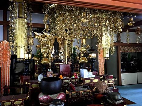 正覚寺 のうこつぼ_3