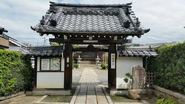 浄勝寺 のうこつぼ_2