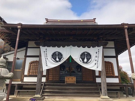浄泉寺 のうこつぼ_3