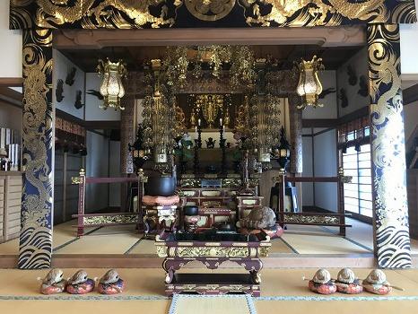浄泉寺 のうこつぼ_5