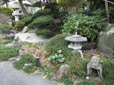 浄泉寺 のうこつぼ_7