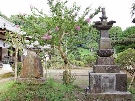 無量寿寺 のうこつぼ_5