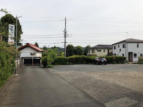 福徳寺 のうこつぼ_4
