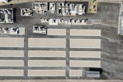 観音寺墓地1