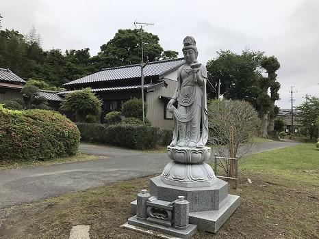 長興寺 のうこつぼ_3