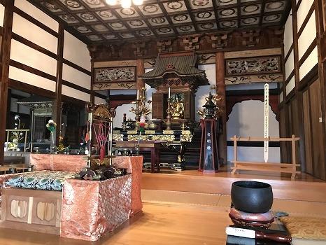 長興寺 のうこつぼ_4