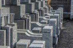 さいたま市岩槻区の墓地・霊園人気ランキングTOP14!お墓の費用・資料請求