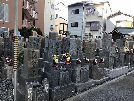 野江墓地_0