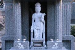 釣月寺の画像1