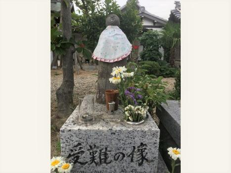 刈谷メモリアル_3