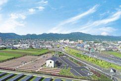 小田原中央霊園の画像1