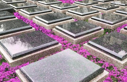 川西樹木葬_0