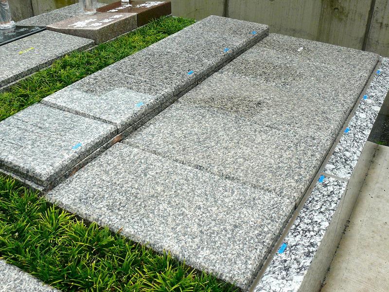 古川浄苑ガーデンレポ12