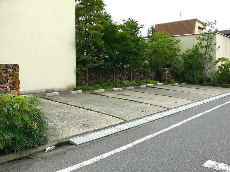 古川浄苑ガーデンレポ18