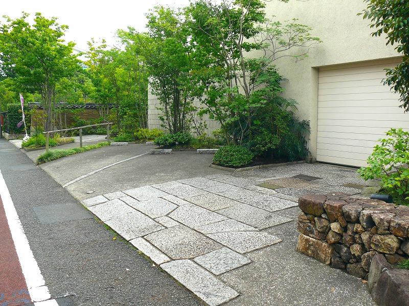 古川浄苑ガーデンレポ19