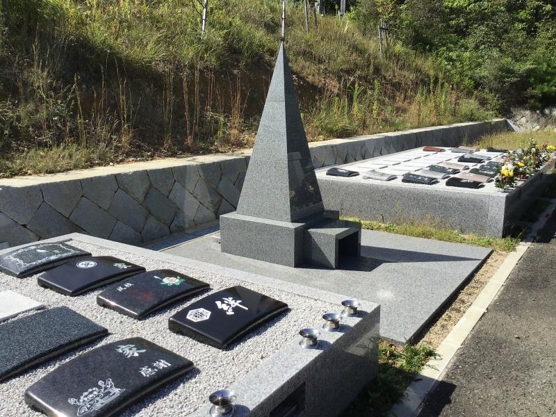 メモリアルパーク三木霊苑見学レポートの画像10