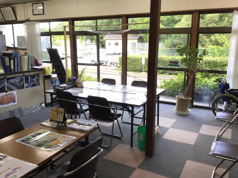 メモリアルパーク三木霊苑見学レポートの画像13