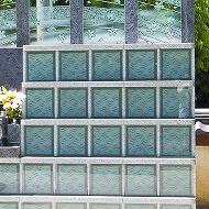 親王山延命寺 永代供養墓・樹木葬個別墓 「やすらぎ個別墓」 Dタイプ 通常