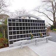 親王山延命寺 永代供養墓・樹木葬個別墓 「新やすらぎ個別墓」 個人墓 Aタイプ