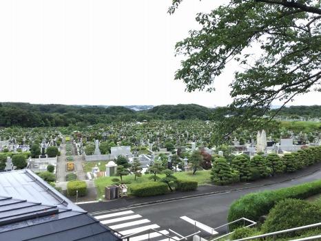 東京霊園_0
