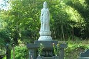 常福寺霊園_0
