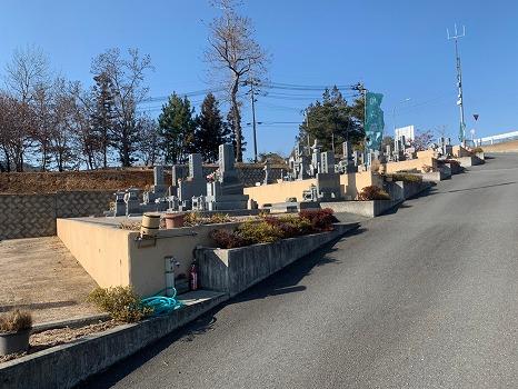 和み墓苑_4