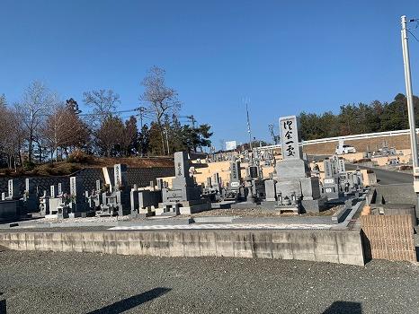 和み墓苑_1