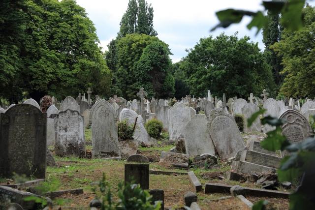 跡継ぎがいない墓をどうする?対処法や永代供養について解説!