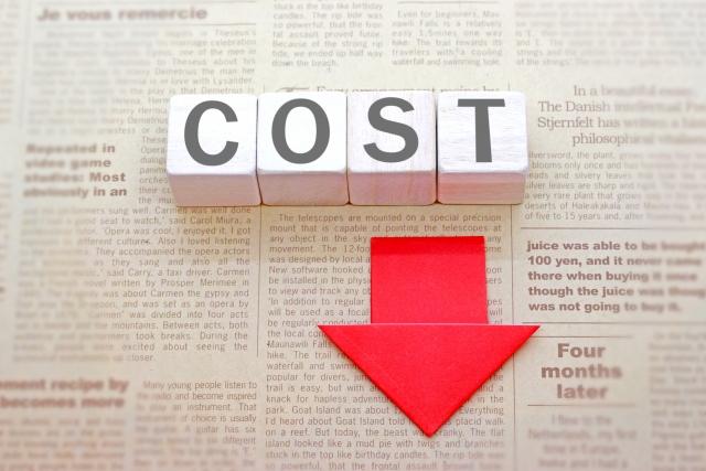 墓石の値段はいくら?相場価格や費用を抑える方法を解説!